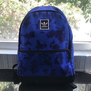 Adidas Backpack- clearance 100% new